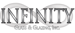 Infinity Glass & Glazing, Inc.
