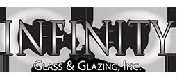 Infinity Glass & Glazing, Inc.